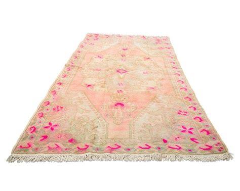 neon pink rug ephesus oushak rug i m into that neon oushak rugs and pink
