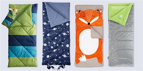 15 best sleeping bags for in 2017 sleepover