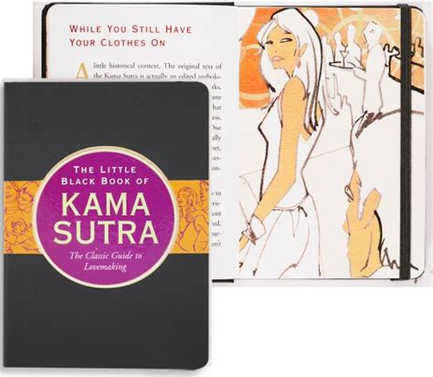 libro little black book the libro the little black book of the kama sutra the classic guide to lovemaking di l l long
