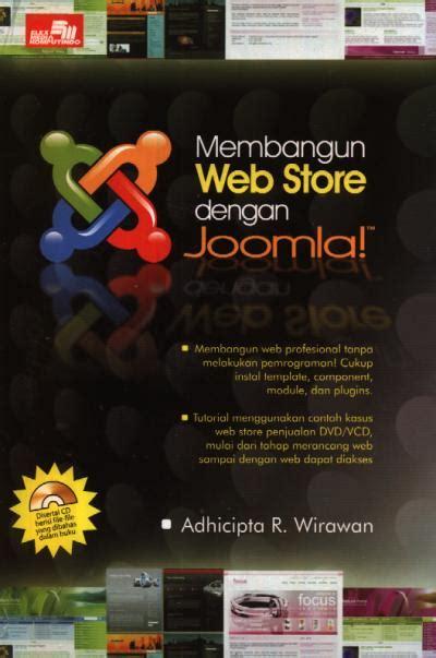 Tutorial Membangun Web Profesional Dg jual rp 30 240 murah baliwae toko linux lego t shirt