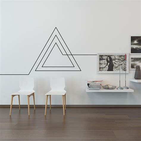 mur design home hardware les 25 meilleures id 233 es concernant mur g 233 om 233 trique sur