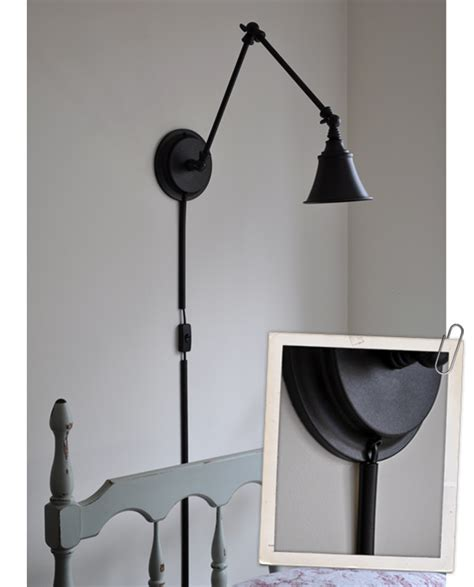 Wall Light Fixtures With Cord by Wall Lights Design Wall Light Fixtures