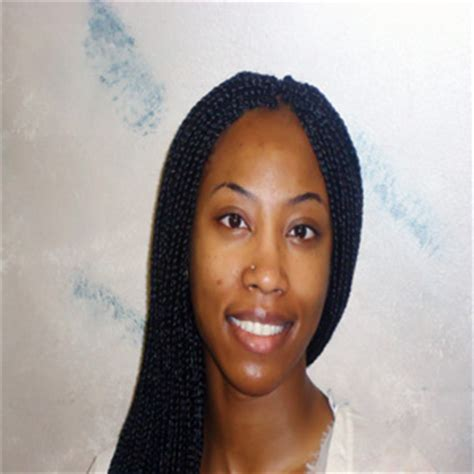 braids charlotte nc elom s picture braiding gallery call 704 819 2007 eloms