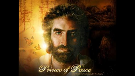 picture of jesus from heaven is for real book jesus prince of peace calendar order now at
