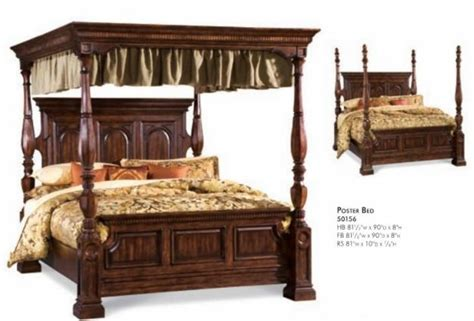 fenwicks bedroom furniture art fenwick court king bedroom set frisco home furniture