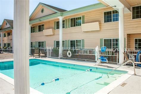 Comfort Inn Grants Pass by Quality Inn Coupons Grants Pass Or Near Me 8coupons