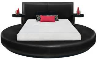 gallery for gt king size round bed