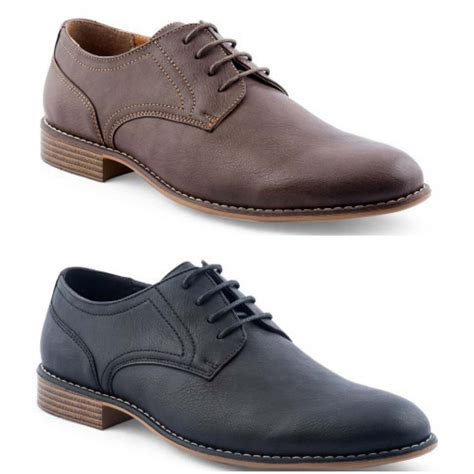 shoes for for winter best servis shoes for for winter 2016 stylo planet