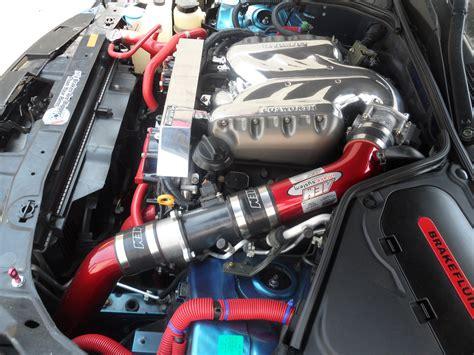 2006 nissan 350z performance parts performance upgrades g35 370z 350z 300zx 270z