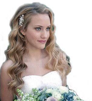 hair thin hair weddingbee photo gallery