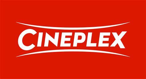 cineplex it aktuelles kino programm 220 bersicht cineplex leipzig