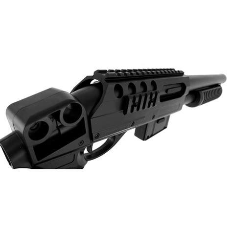 Shotgun M47b pusca shotgun stinger s32p de m47b