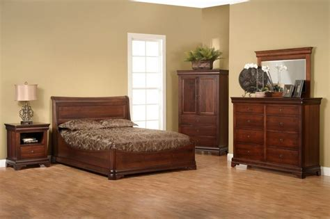 American Made Bedroom Furniture American Made Solid Wood Bedroom Furniture Bedroom Furniture Reviews