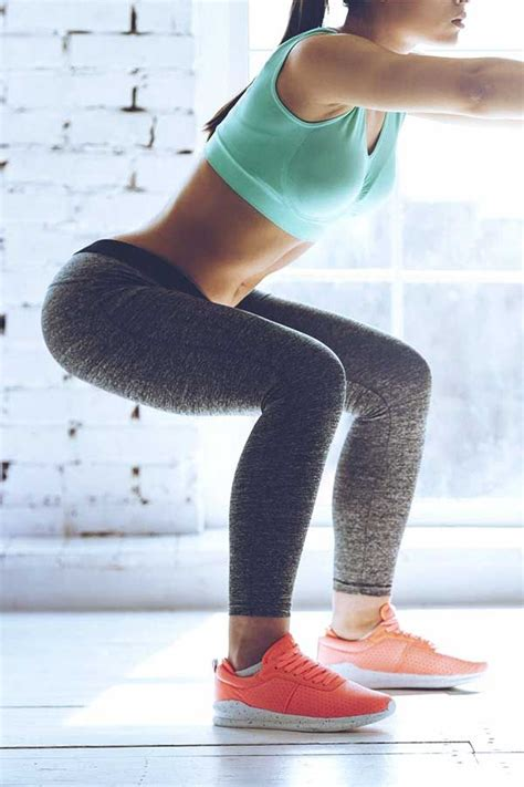 Pelvic Floor Muscles Exercises by Best 25 Floor Exercises Ideas On