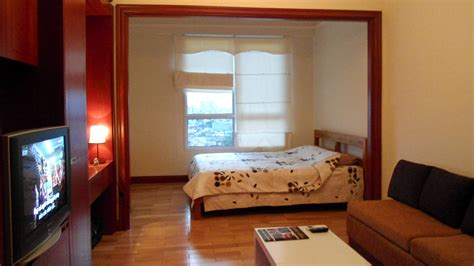 studio room for rent studio apartment for rent in the manor images frompo