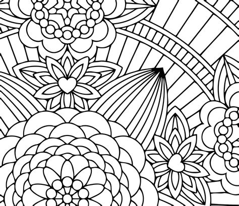 hippie mandala coloring pages hippie mandala coloring pages printable hippie best free