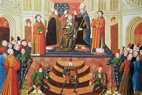 imagenes figurativas de la edad media literatura medieval taller creativo