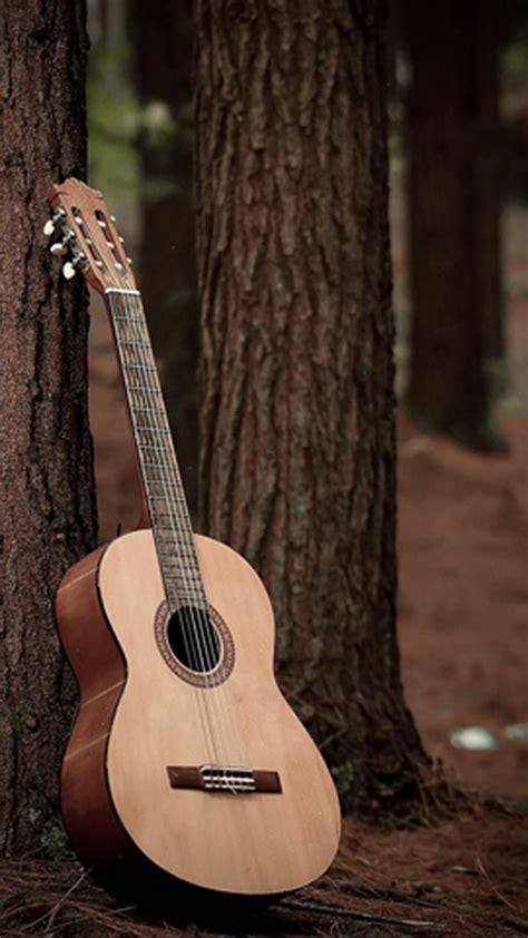 Acoustic Guitar Moto E Wallpapers   moto e wallpaper