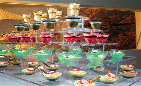 buffet service equipment hotel buffet supplies food stand buffet display equipment