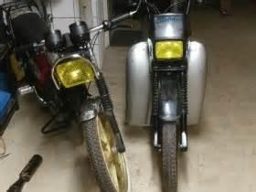 Sachs Motor 506 4 Akf by Sachs 506 4 Akf Allgemeines Board Mofa Moped