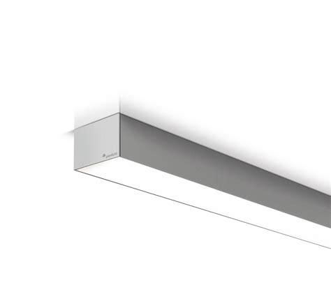 lada da soffitto design ab illuminazione p makro ab illuminazione generale