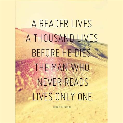 thoughts for books top ten quotes on reading fiction the book tales