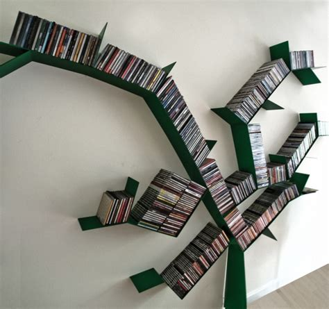 bookshelf june 2011