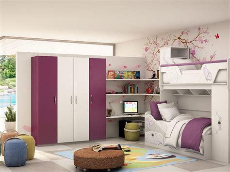 wardrobe colour combinations   bedroom decor