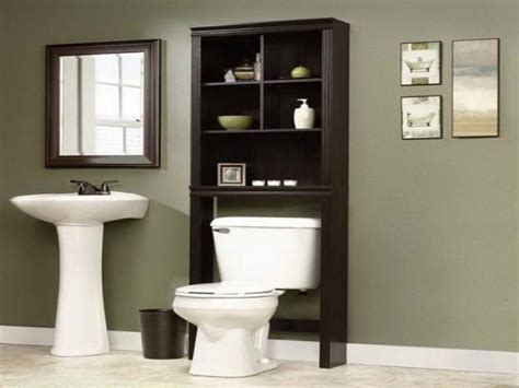 oak bathroom cabinets over toilet oak bathroom cabinets over toilet bar cabinet