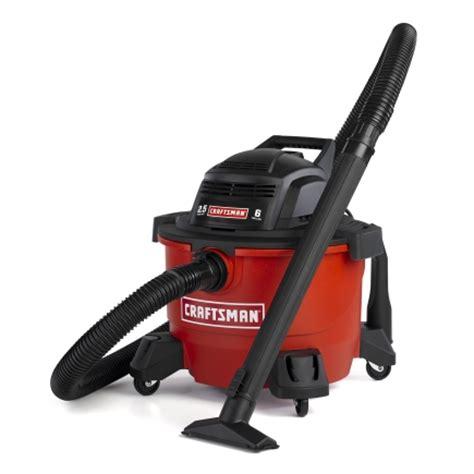 ace hardware vacuum craftsman 6 gallon wet dry vacuum 00917965 wet dry