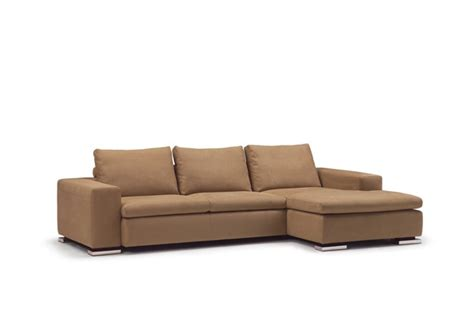 corner sofa low lying calia italia luxury furniture mr