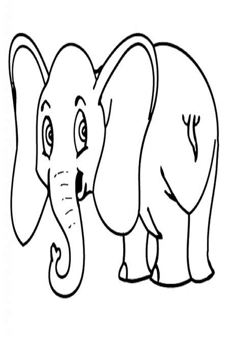 maestra de infantil animales salvajes para colorear maestra de infantil animales salvajes para colorear 84