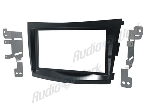 Flasher Sen Hyundai Kia By Toko E chii sen enterprise co ltd audio work products