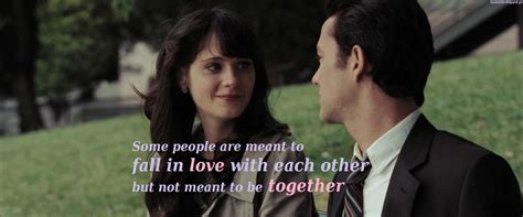 what are the days of summer 500 days of summer quotes quotesgram