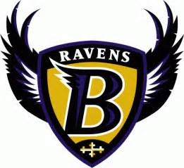 ravens colors logo creator sues baltimore ravens again for continued