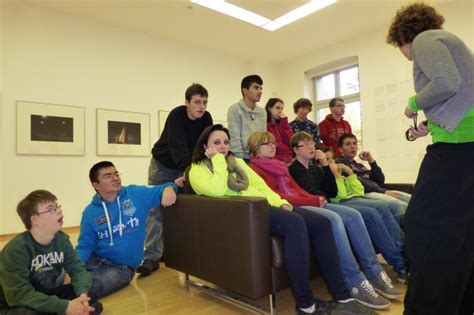 haus freudenberg kleve museum kurhaus kleve aktuell schule kunst museum 8