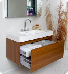 modern italian bathroom vanities modern bathroom