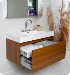 Bathroom modern bathroom vanities decorating ideas modern bathroom