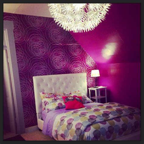 ikea purple bedroom purple silver tween bedroom ikea bedding kaitlyn s new