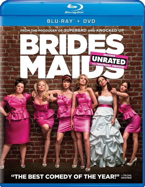 Novel Bridesmaids bridesmaids dvd release date september 20 2011
