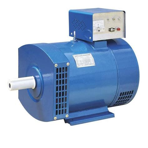 Jual Lu Led Motor Di Jakarta sell alternator or dynamo and electro motor from indonesia by pt velasco indonesia persada cheap
