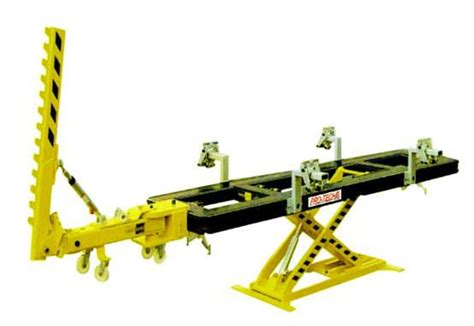 car bench frame machine for sale used auto body collision repair frame machine for sale anniebaby images