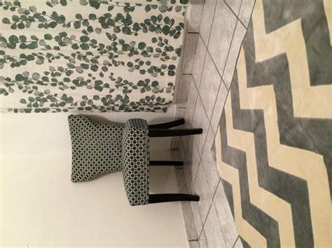 tahari home rugs cynthia rowley accent chair tahari home curtains and a chevron rug it home