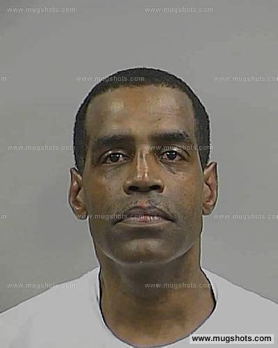 Randolph County Nc Records Marvin Anthony Ashmon Mugshot Marvin Anthony Ashmon Arrest Randolph County Nc