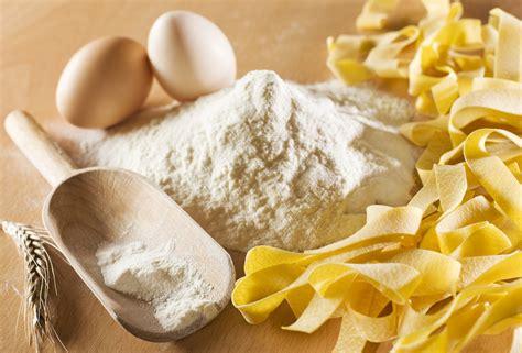 Pasta Fatta In Casa by Pasta All Uovo Fatta In Casa Prima Pagina