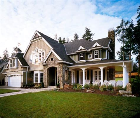 luxury craftsman style home plans luxury craftsman house designs home design and style
