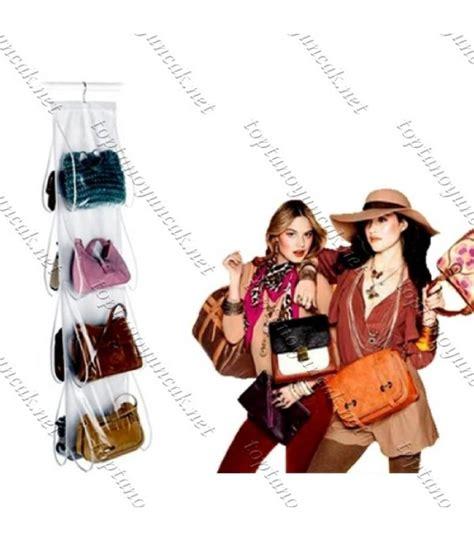 Purse Store toptan purse store 199 anta ask箟s箟