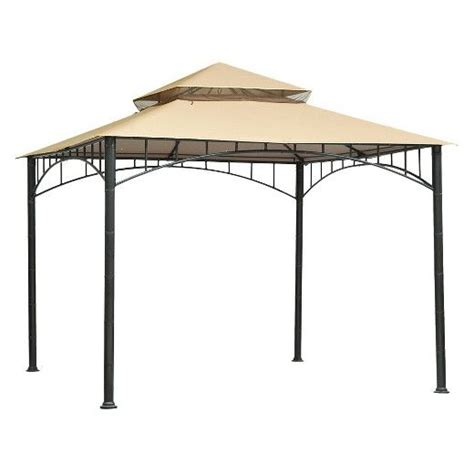 10 X 17 Replacement Canopy by 17 Best Ideas About 10x10 Gazebo On 10x10 Tent