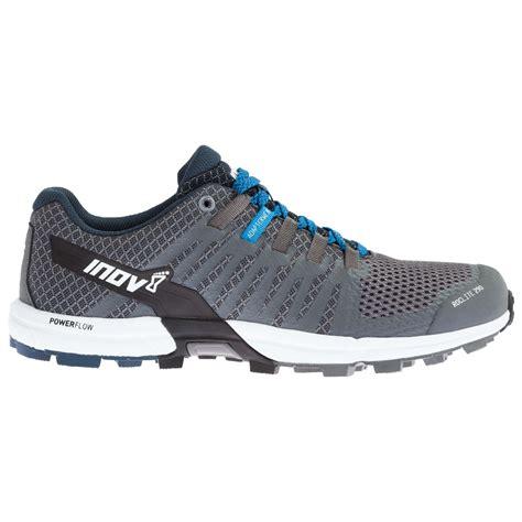 inov sneakers inov 8 roclite 290 trail running shoes s free uk