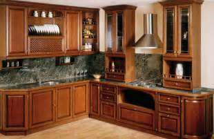 Creative Ideas For Kitchen Cabinets The Best Way To Kitchen Cabinet Ideas In Creative